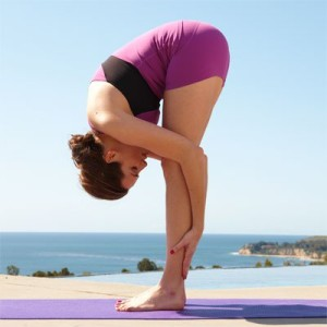 Standing-Forward-Bend-Yoga-Pose